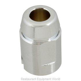 Franklin Machine Products 178-1000 Beverage Dispenser, Faucet Parts
