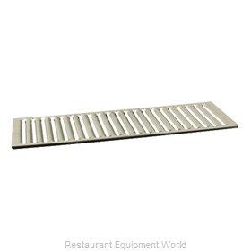 Franklin Machine Products 178-1070 Drip Tray Grid