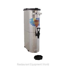 Franklin Machine Products 178-1078 Tea Dispenser
