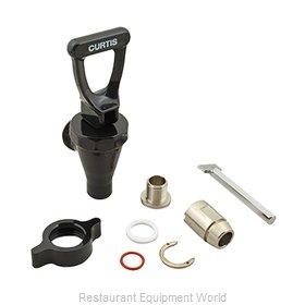 Franklin Machine Products 178-1082 Beverage Dispenser, Faucet / Spigot