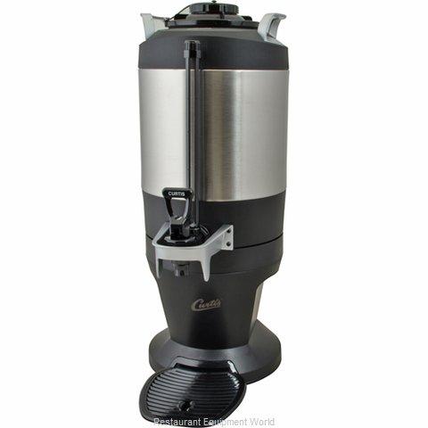 Franklin Machine Products 178-1097 Beverage Server
