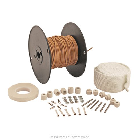 Franklin Machine Products 180-1003 Range, Parts & Accessories