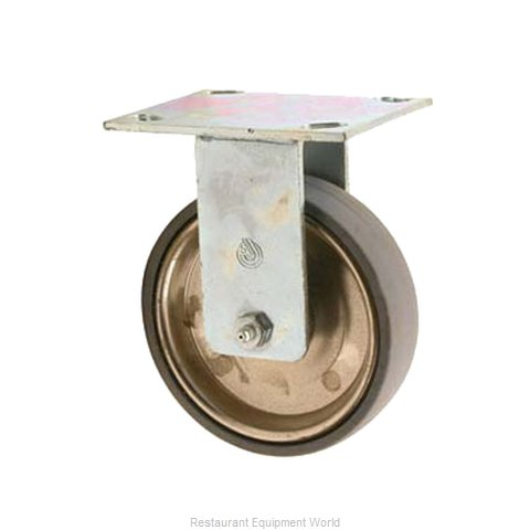 Franklin Machine Products 180-1017 Casters