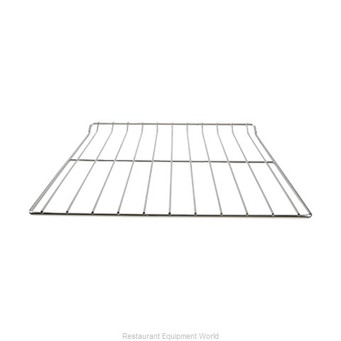 FMP 180-1024 Oven Rack Shelf (Magnified)