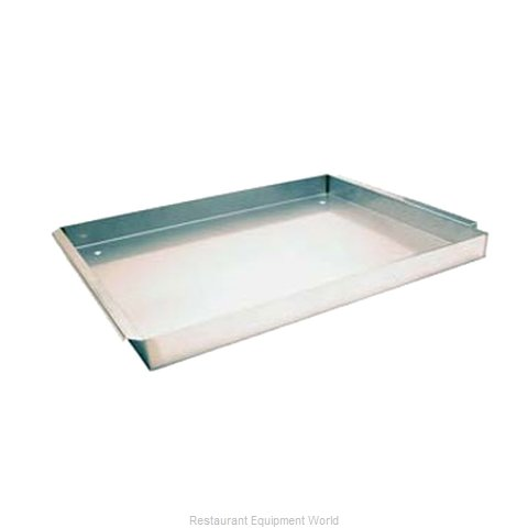 Franklin Machine Products 180-1028 Drip Tray