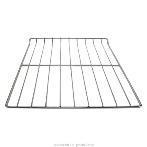 Franklin Machine Products 180-1033 Oven Rack Shelf