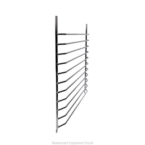 Franklin Machine Products 180-1034 Oven Rack Shelf