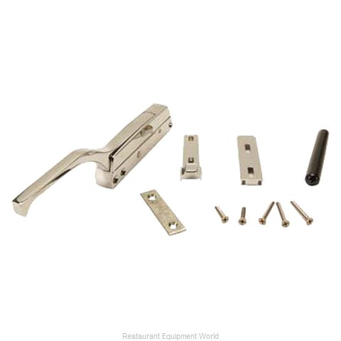 Franklin Machine Products 180-1039 Latch