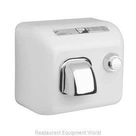 FMP 181-1028 Hand Dryer