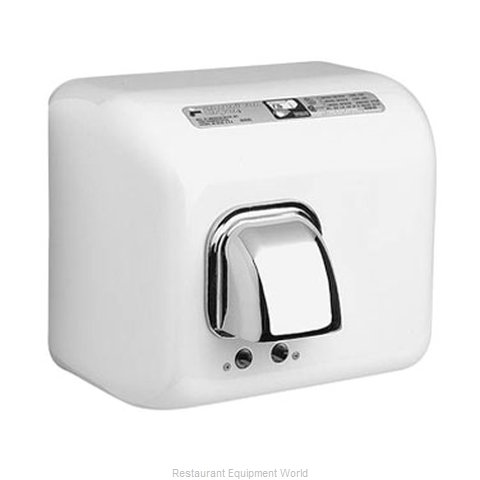FMP 181-1030 Hand Dryer