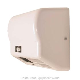 Franklin Machine Products 181-1039 Hand Dryer