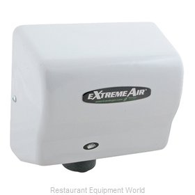 Franklin Machine Products 181-1040 Hand Dryer