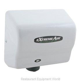 Franklin Machine Products 181-1040 Hand Dryer
