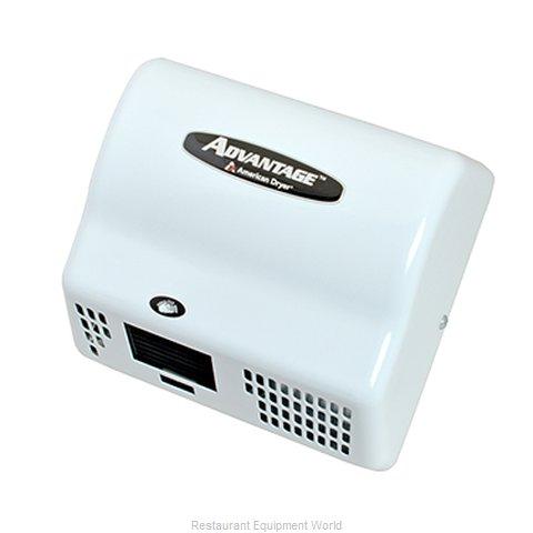 Franklin Machine Products 181-1043 Hand Dryer