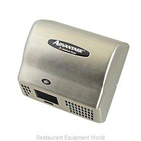 Franklin Machine Products 181-1044 Hand Dryer
