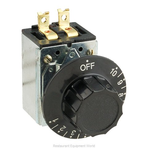 Franklin Machine Products 183-1067 Thermostats