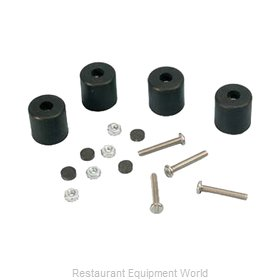 Franklin Machine Products 183-1073 Toaster Parts