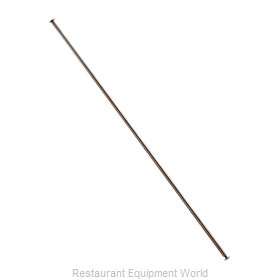 Franklin Machine Products 183-1095 Toaster Parts