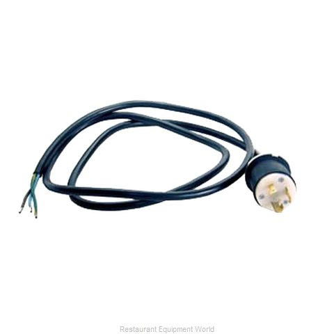 Franklin Machine Products 183-1098 Electrical Cord