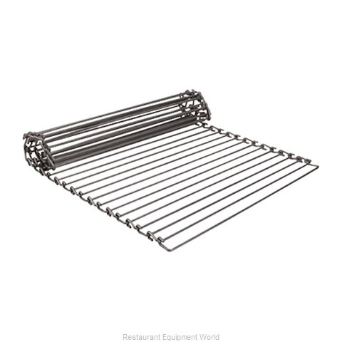Franklin Machine Products 183-1106 Toaster Parts