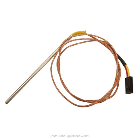 Franklin Machine Products 183-1116 Thermocouple