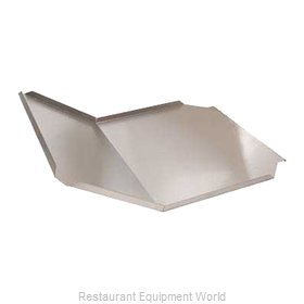 Franklin Machine Products 183-1119 Toaster Parts