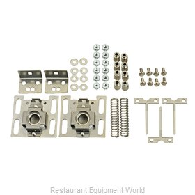 Franklin Machine Products 183-1219 Toaster Parts