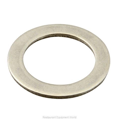 Franklin Machine Products 183-1229 Toaster Parts