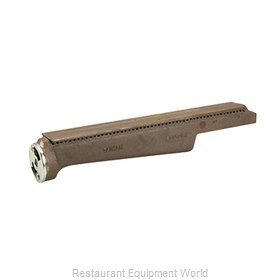 Franklin Machine Products 184-1003 Broiler Parts