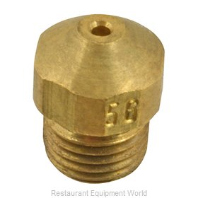 Franklin Machine Products 184-1019 Broiler Parts
