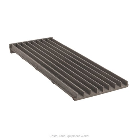 FMP 184-1024 Broiler Grate (Magnified)