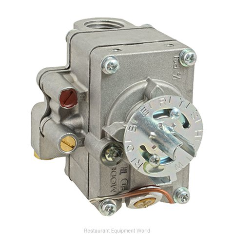 FMP 184-1065 Thermostats