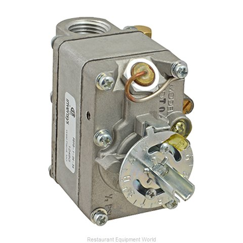 FMP 184-1066 Thermostats