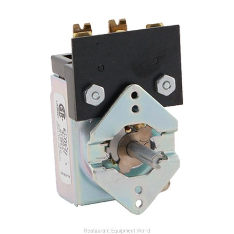 Franklin Machine Products 184-1072 Thermostats