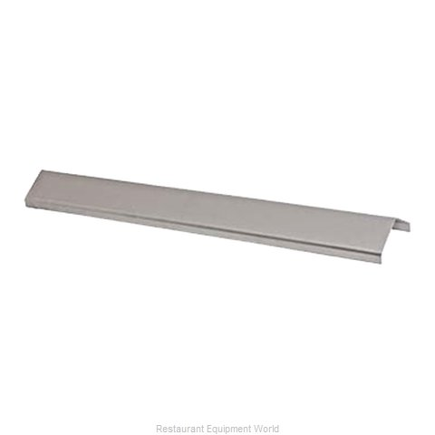 Franklin Machine Products 184-1087 Broiler Parts