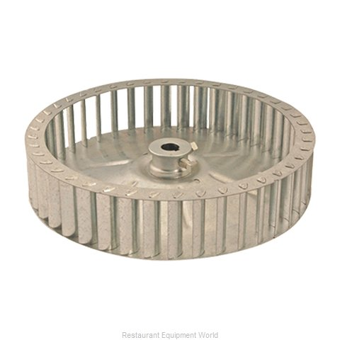 Franklin Machine Products 187-1013 Range, Parts & Accessories