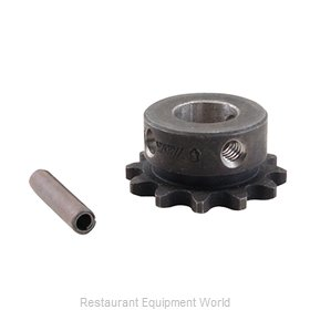 Franklin Machine Products 187-1051 Range, Parts & Accessories