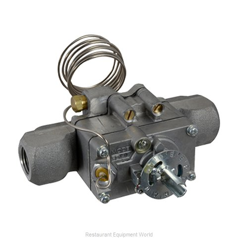 FMP 187-1099 Thermostats