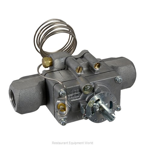 FMP 187-1102 Thermostats