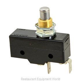 Franklin Machine Products 187-1103 Switches
