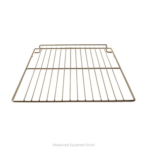 Franklin Machine Products 187-1128 Oven Rack Shelf