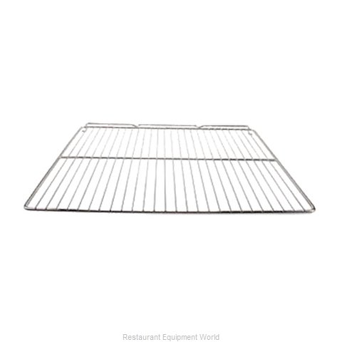 Franklin Machine Products 187-1158 Oven Rack Shelf