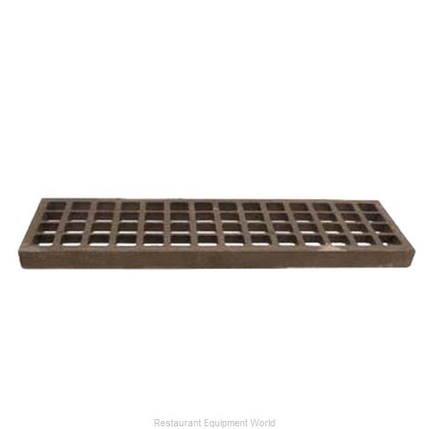 Franklin Machine Products 187-1178 Broiler Grate