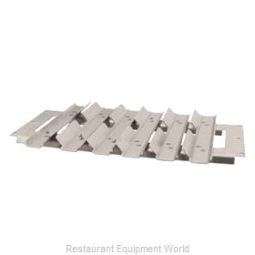 Franklin Machine Products 187-1179 Broiler Parts