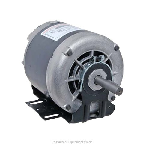 Franklin Machine Products 187-1184 Motor / Motor Parts, Replacement