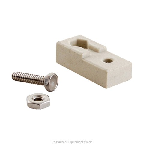 Franklin Machine Products 189-1009 Toaster Parts