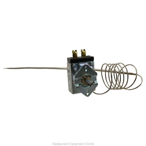 Franklin Machine Products 189-1045 Thermostats