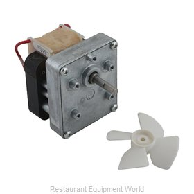 Franklin Machine Products 189-1049 Toaster Parts