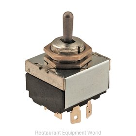 Franklin Machine Products 189-1050 Toaster Parts