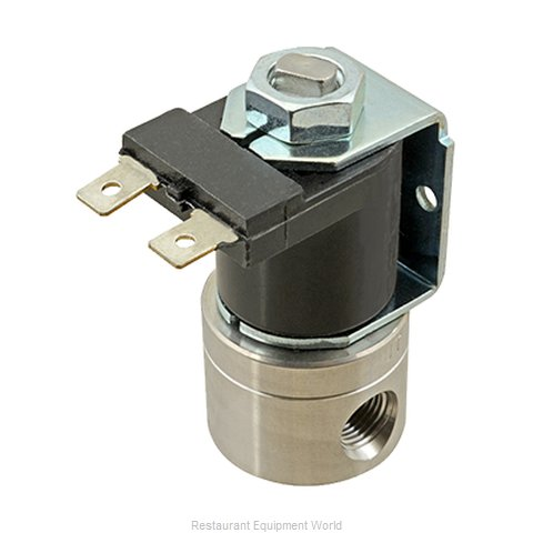Franklin Machine Products 190-1015 Refrigeration Mechanical Components